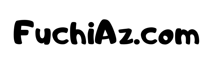 FuchiAz.com
